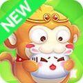 啪啪动物城游戏官方正式版 v1.0