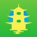 宁镇扬旅游一卡通app手机版官方下载安装 v1.0.0