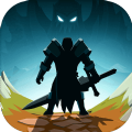 征途回合制RPG官方唯一正版手游(Questland Turn Based RPG) v1.10.1