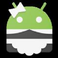 SD女佣4.7.6最新版app手机软件下载 v4.7.6
