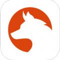 野狗视频通话软件官网app下载客户端 v2.1