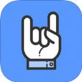 VV语音官网app手机版下载 v1.0.1