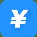 微信零钱通官方版app下载安装 v1.0