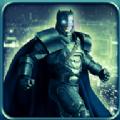 蝙蝠侠超级英雄2无限金币中文破解版(Bat Superhero Simulator 2) v1.03