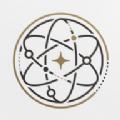 解谜指南公理安卓游戏中文汉化版下载(The Guides Axiom) v1.0