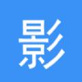依旧影视官网电影大全下载app下载手机版 v1.0