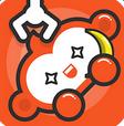 快趣抓娃娃app官方版下载安装 v1.0.9