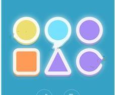 彩块点亮第10关攻略 Glowish全关卡图文通关总汇[图]