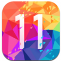 ios11.2.5beta4描述文件固件大全最新下载地址
