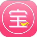 帮宝宝app手机版软件下载安装 v1.0.12