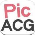 www.picacomic.com