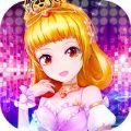 梦幻初音舞者官网最新版游戏下载 v1.3.2