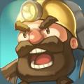 矮人喜欢黄金游戏官网下载正式版 v1.0