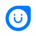 大约app官方版手机软件下载安装 v1.0.7