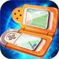 掌机精灵3D官方网站下载游戏 v1.6.0