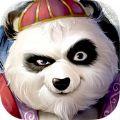 梦幻熊猫最新版官方网站下载 v3.0