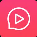 闲聊视频交友手机版app软件下载 v1.2.14