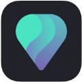 Paktor苹果版手机软件下载 v2.7.3