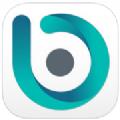 Beseye苹果版手机软件下载 v1.1.27