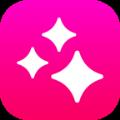 咔嚓美拍相机测发型软件app最新版下载 v1.0.3