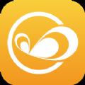 越花越有商城app手机版官方下载 v2.0.0