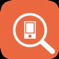 九牧定位系统破解版软件app下载 v1.0.0