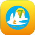 星期天旅游手机版app软件下载 v1.0