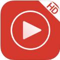 神马Mini播放器app手机版下载安装 v1.0