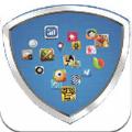 小肾魔盒破解版qq空间app软件下载安装 v3.5