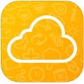 总机云服务手机安卓版app下载 v4.9.1