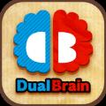 对战脑力训练游戏手机版下载 v1.0.1