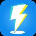 钉钉定位精灵破解版ios苹果版下载 v1.0.3