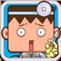 史上最难强迫症游戏2官网下载安卓版 v2.7.3