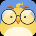 Bello app手机版下载 v1.0.0