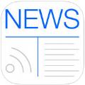 世界新闻苹果版手机app下载 v11.0