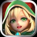 玩具英雄手游官网正式版 v2.0.17