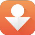 当家装修app软件手机版下载 v1.0.0