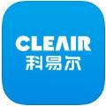 科易尔苹果版手机iOS下载 v1.02