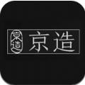 京造严选app手机版官方下载 v1.0