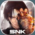 腾讯拳皇世界中文手机版游戏(THE KING OF FIGHTERS WORLD) v1.1.0