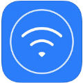 小米WiFi苹果版官方app下载 v4.2.2