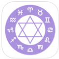 天天星座app苹果版手机下载 v1.2