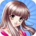 飘流幻境手机最新版游戏 v1.1030.1