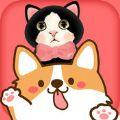 猫狗语翻译器免费下载完整破解版 v1.0