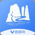 健康江山官方app客户端下载 v1.0