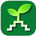 宝宝成长曲线苹果版手机app下载 v1.02