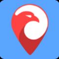 手机定位宝典app手机版下载安装 v1.0.0