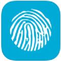 路路行旅游app苹果官方版下载 v2.2.11