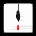 临池轩书法app安卓手机版下载 v2.2