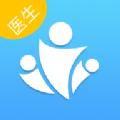 常笑家医app安卓手机版下载 v2.0.2